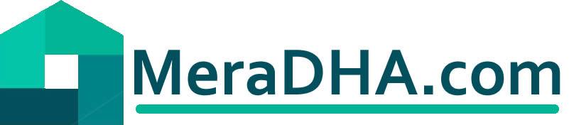 meradha.com