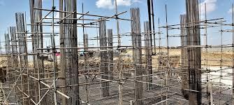 DHA Quetta DHAQ Entrance Gate Development Update
