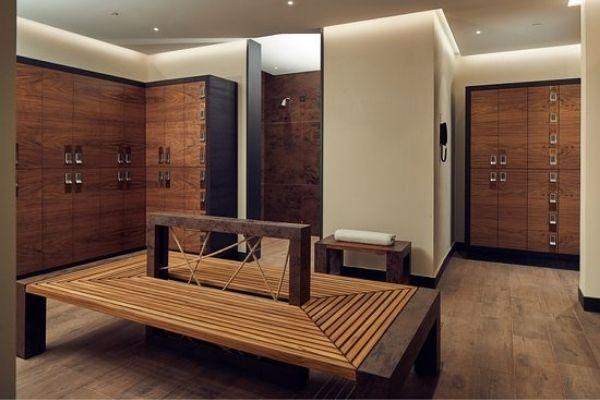 Goldcrest-High-Life-Apartments.jpg